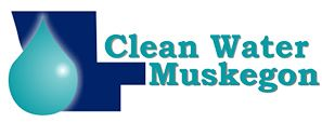 Clean Water Muskegon